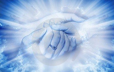 ESDE - Estudo Sistematizado da Doutrina Espírita