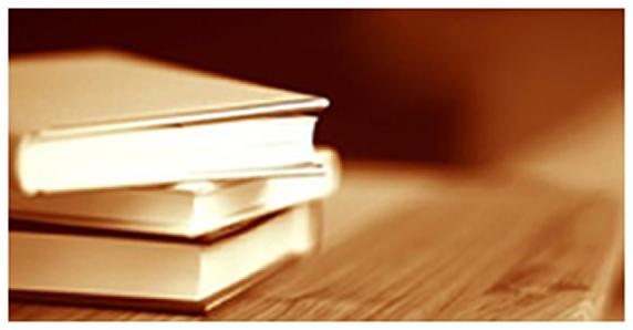 ECDE - Estudo Continuado da Doutrina Espírita